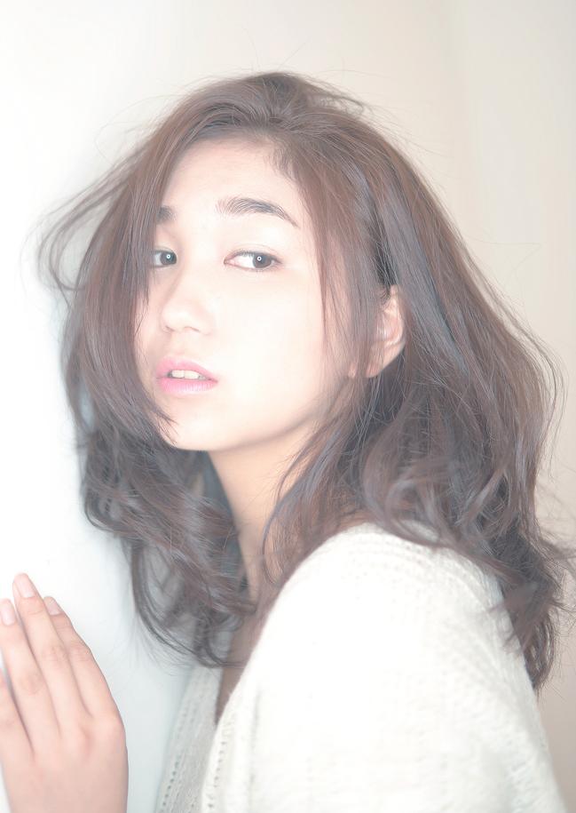 hikari-サロンスタイル.jpg
