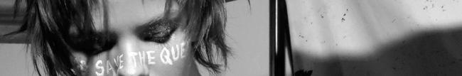 縺九▽縺セ縺溘&繧・IMG_0352-1.jpg